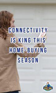home-buying season